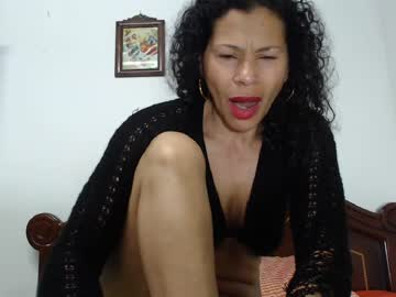 [06-07-20] matturewet private show from Chaturbate