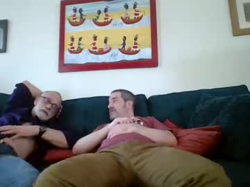 [27-02-21] cajundaddyaf record video with toys from Chaturbate.com