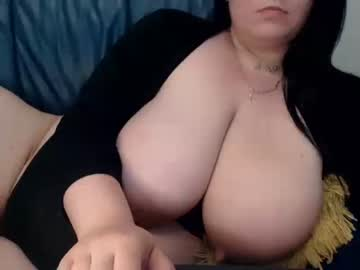[19-05-20] kittenlive record cam video from Chaturbate.com