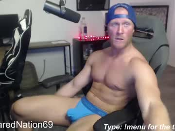 [14-10-20] codgod69 chaturbate private sex show