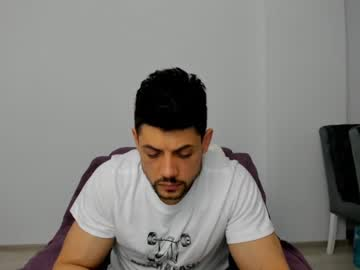 [22-04-21] modelfitness91 record private from Chaturbate