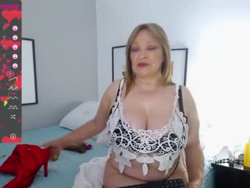 [08-06-21] sussy_valderrama record show with cum from Chaturbate