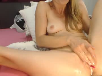 [23-09-20] jenny_squirtx record video with toys from Chaturbate.com
