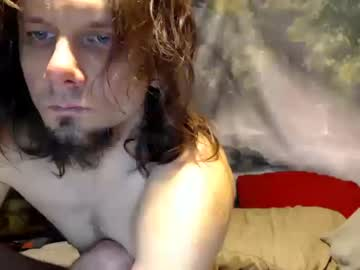 [05-02-20] moodvayne024 show with toys from Chaturbate