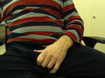 [13-12-20] alan_cock private webcam from Chaturbate
