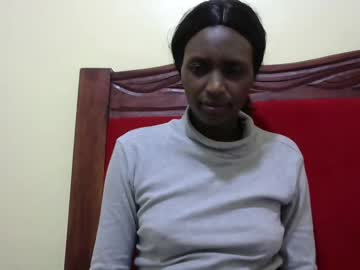 [20-07-21] lulu_s10 public show from Chaturbate
