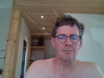 [21-03-21] petertjeg record video from Chaturbate.com
