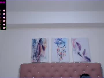 [21-04-21] ximena_horny21 show with toys from Chaturbate.com