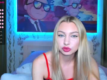 [29-09-21] annie69kiss record cam video from Chaturbate.com