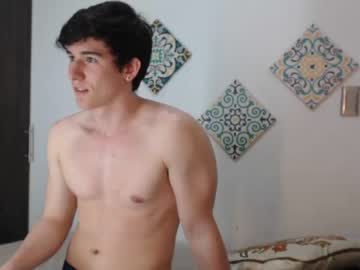 [10-06-20] kent_zagann private from Chaturbate.com