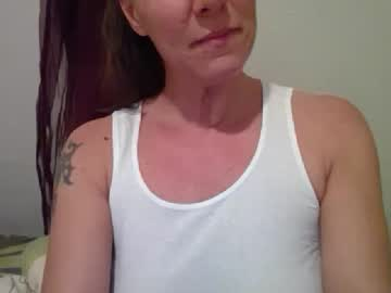 [06-04-20] milf_steff public show from Chaturbate