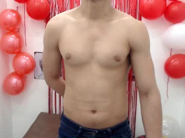 [24-02-20] _receivet_hot private XXX video from Chaturbate
