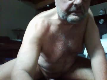 [01-09-20] dennisp50 record blowjob video from Chaturbate