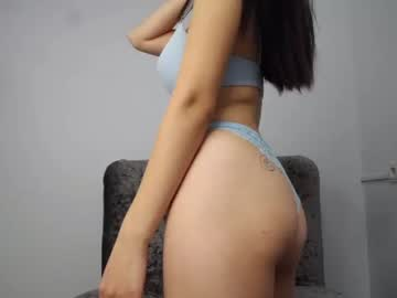 [26-01-20] sweetjina video with dildo from Chaturbate.com