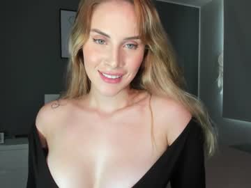 [27-07-21] _lola_bunny_ record show with cum from Chaturbate