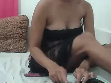 [20-10-21] hornygirl6912 record public show from Chaturbate