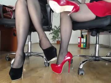 [19-09-20] margo777 private sex show from Chaturbate
