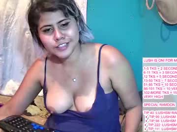 [13-09-21] she_is_monica record private webcam from Chaturbate.com