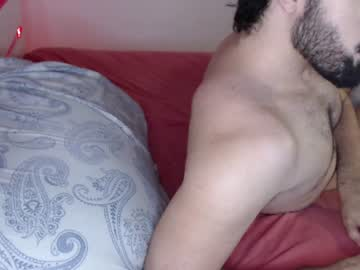 [29-10-20] vincentblowme record public show video from Chaturbate