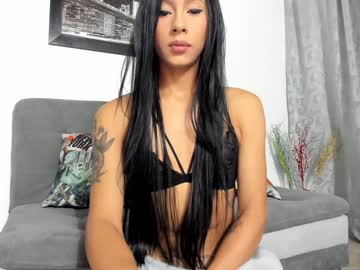 [21-02-20] violet_20 video from Chaturbate