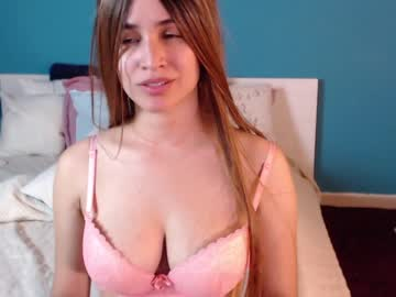 [24-02-21] wonder_scarlet private XXX video from Chaturbate.com