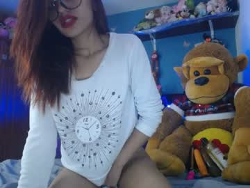 [20-05-20] _shantal_1 chaturbate show with toys
