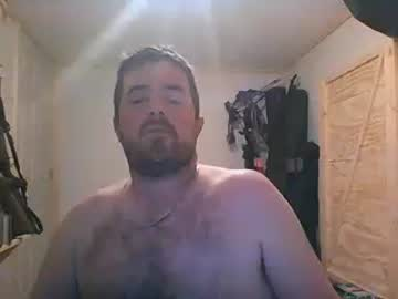 [28-04-20] country4life3649 record video with toys from Chaturbate.com