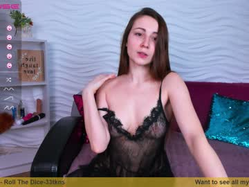 [20-02-20] hoope_love chaturbate private show