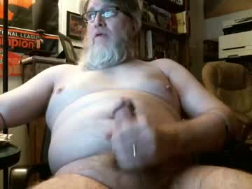 [11-09-20] soylent7 private sex show from Chaturbate.com
