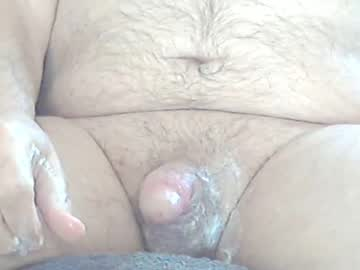 [02-03-21] donnc53 premium show video from Chaturbate.com