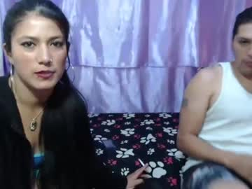 [27-07-21] erickandkensey record show with cum from Chaturbate.com