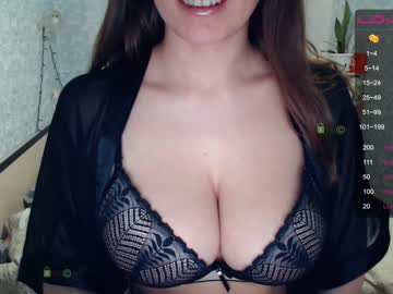 [22-02-21] your_asya chaturbate video with dildo