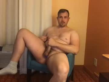 [17-01-20] justaboy270 webcam video from Chaturbate.com