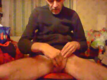 [01-08-20] nice6body chaturbate show with toys