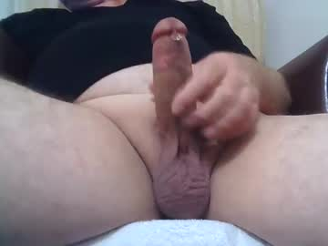 [10-11-20] whiteros record public show from Chaturbate