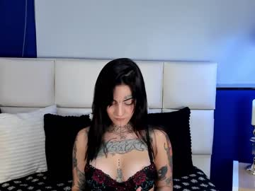 [30-12-20] konnyandjessie1 private show from Chaturbate.com