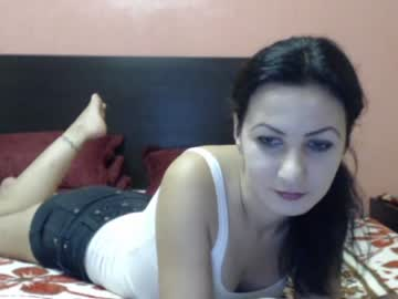 [14-11-20] belle_ssymyna chaturbate private XXX video