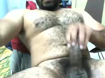 [23-09-21] bootyma_u5 record show with cum from Chaturbate