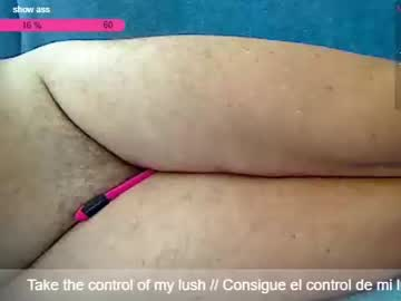 [25-09-21] coyoteempalmado record blowjob show from Chaturbate