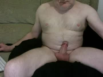 [05-09-20] markwilo show with cum from Chaturbate.com