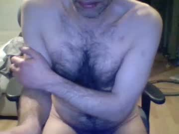 [01-02-20] ouinny record show with toys from Chaturbate.com