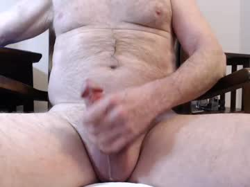 [03-03-20] ghud310 record private XXX show from Chaturbate.com