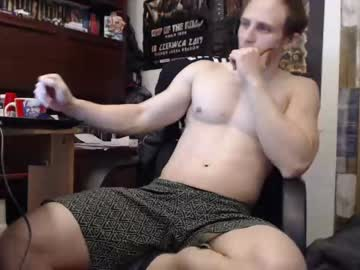 [25-02-21] xchris_wildx private show from Chaturbate