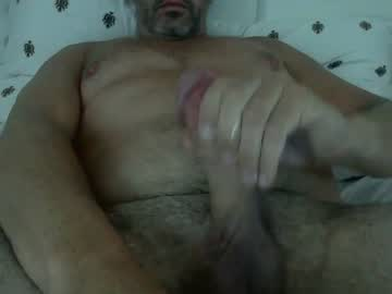 [06-07-20] max00700769 cam video from Chaturbate