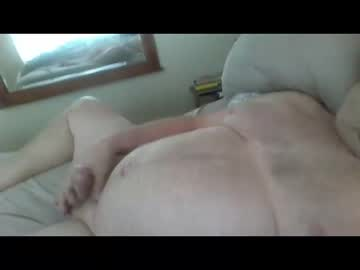 [23-02-20] billysixtyniner record public show from Chaturbate.com