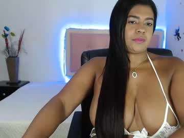 [26-06-20] maryalelove public show from Chaturbate