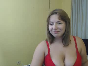 [18-10-20] ashley_jeys record webcam video from Chaturbate.com