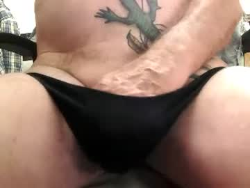 [21-09-20] 123plantlife show with toys from Chaturbate.com