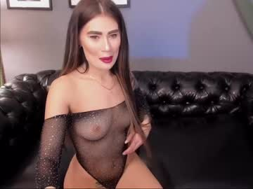 [17-01-21] alexandraline cam show from Chaturbate