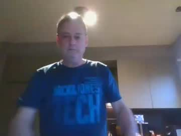 [28-02-21] prince_67 private XXX show from Chaturbate